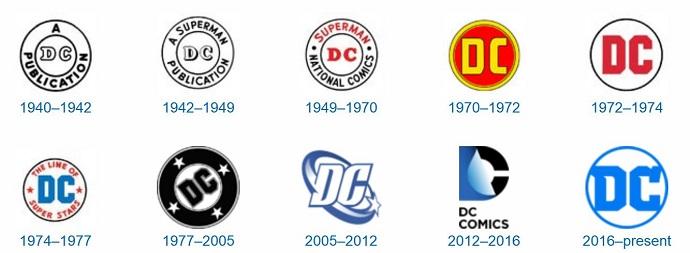 dc-comics-logo-history1