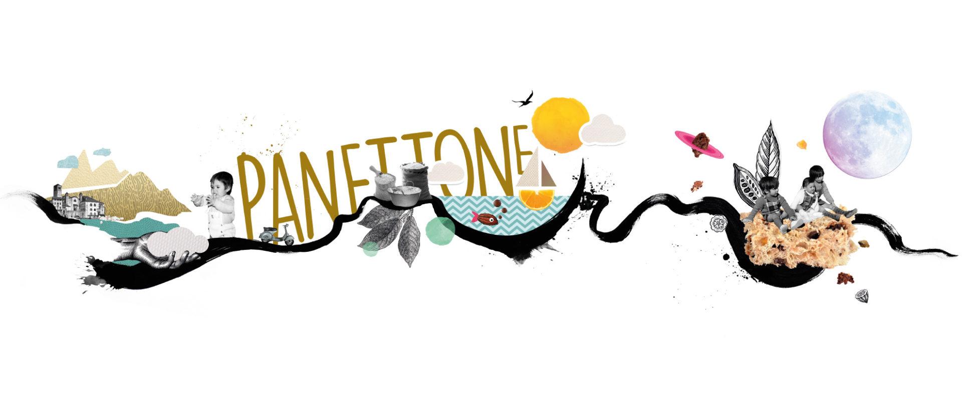 Single1_Dalua-Panettone