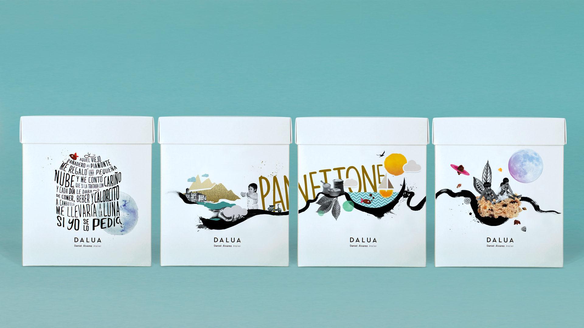 Single2_Panettone-Cajas