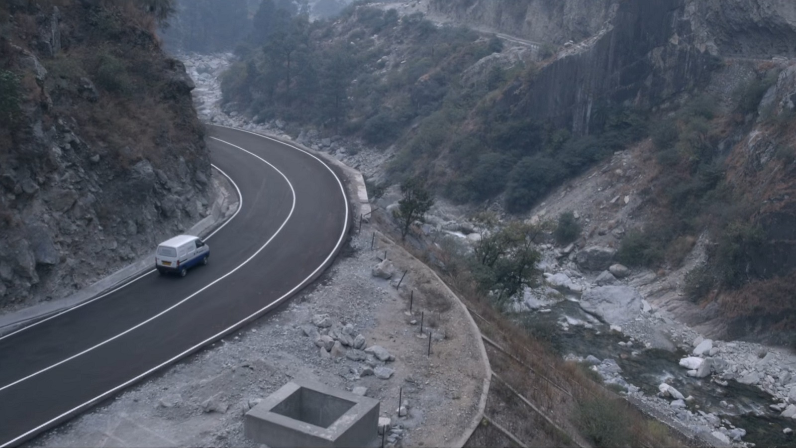 Samsung India's New Ad Leaves the Rest of the World Speechless