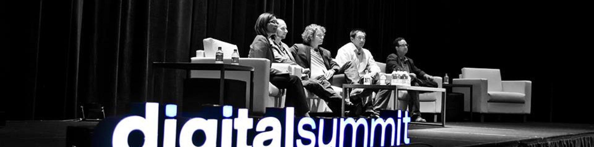 Digital Summit DC
