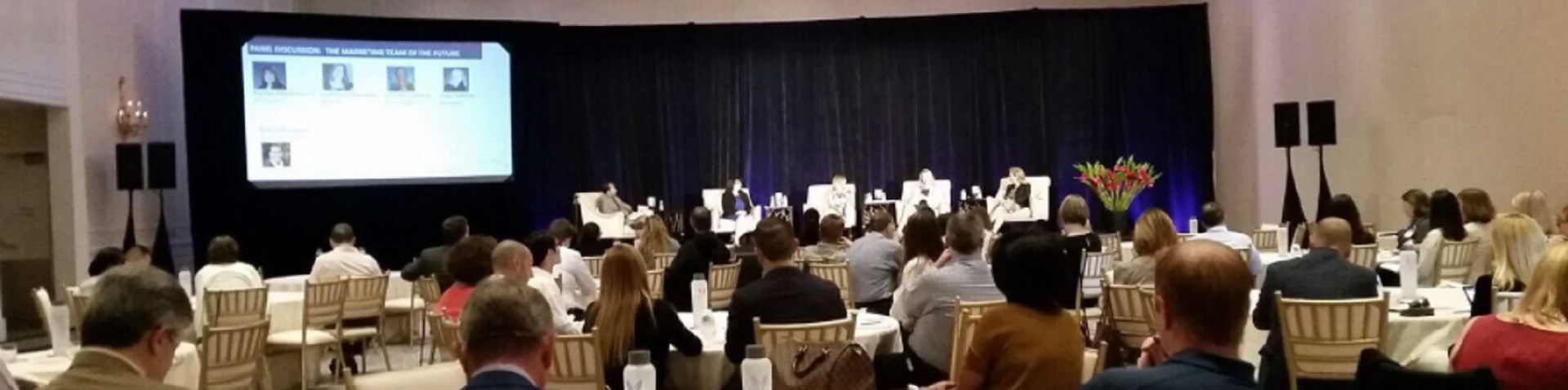 The Marketing Forum USA