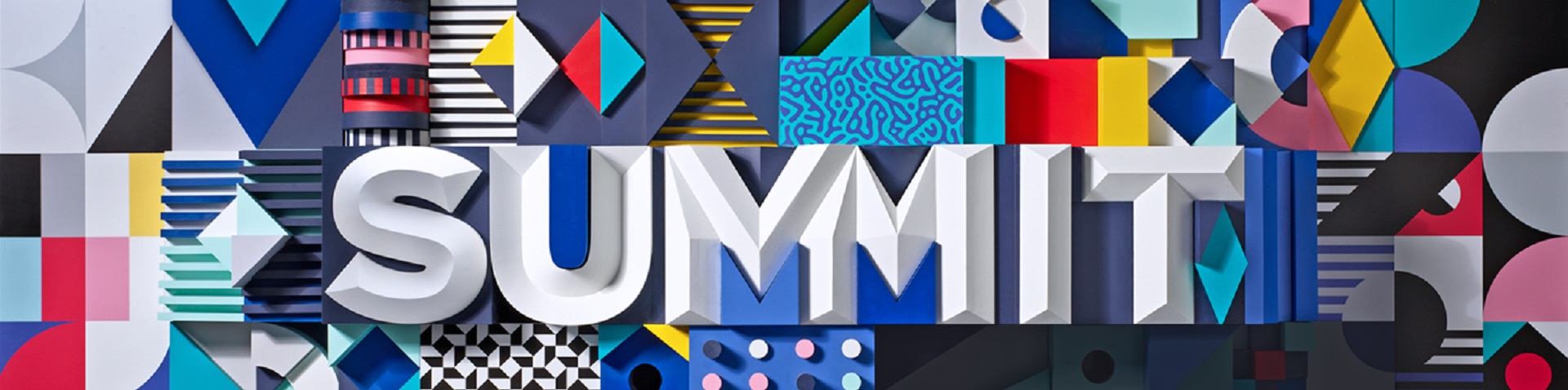 Adobe Summit: EMEA
