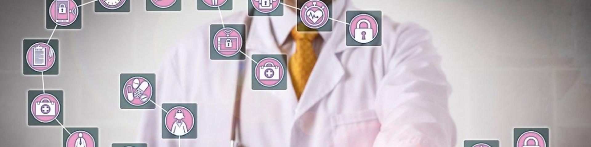 Big Data & Analytics for Pharma Summit