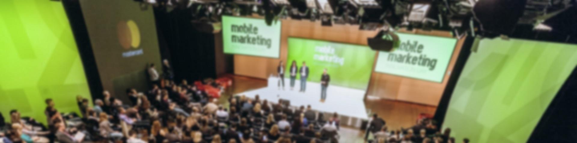 Mobile Marketing Innovation Days