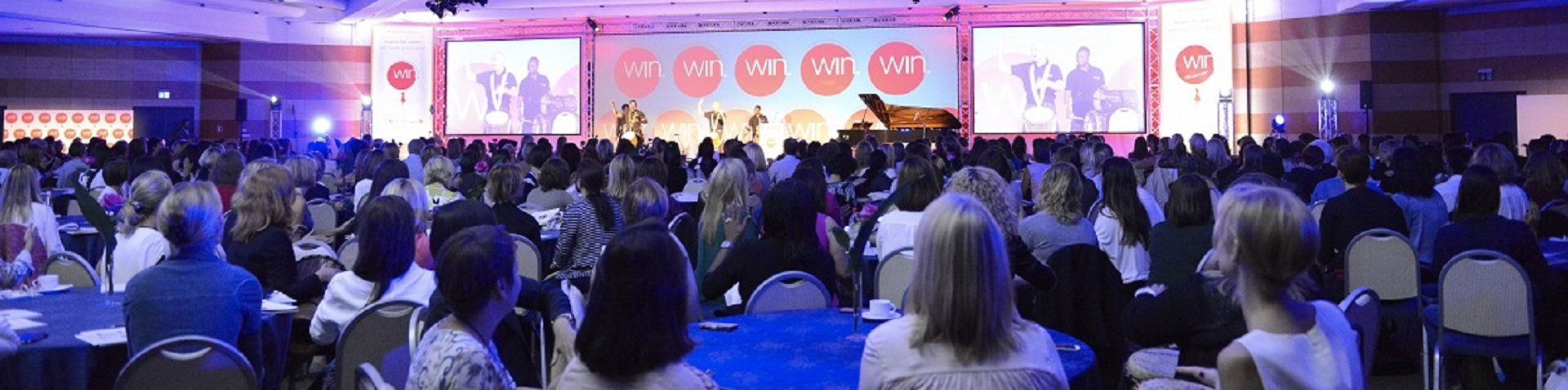 WINConference Global