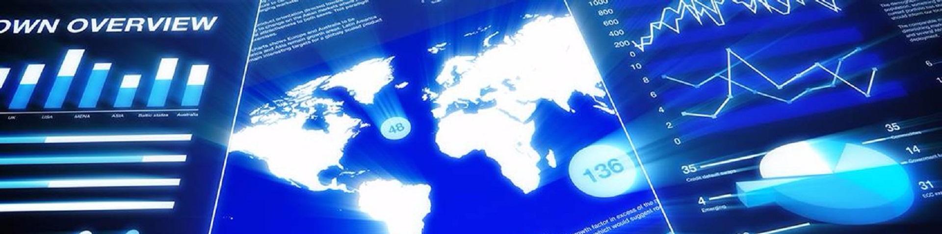 Telco Data Analytics Europe