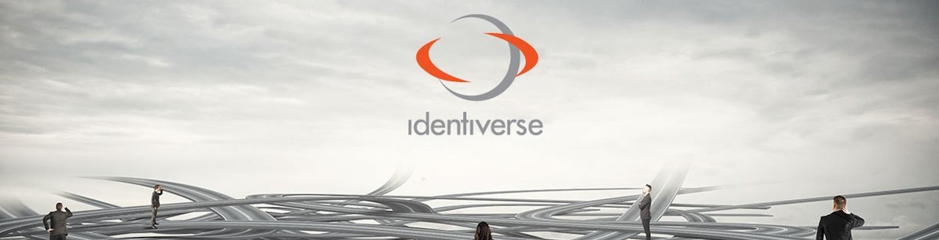 Identiverse