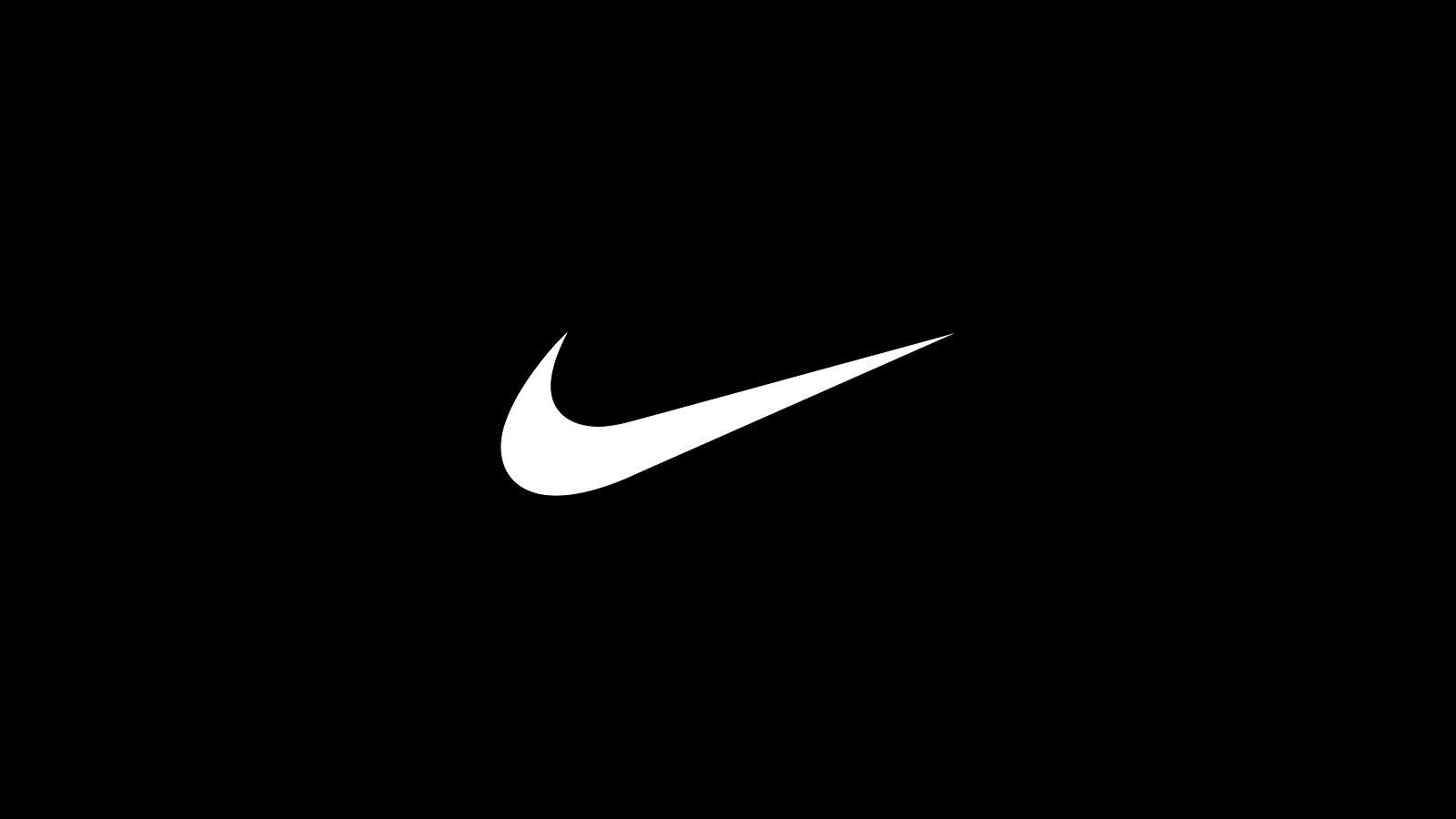 Nike Changes Slogan In Light Of Recent Events